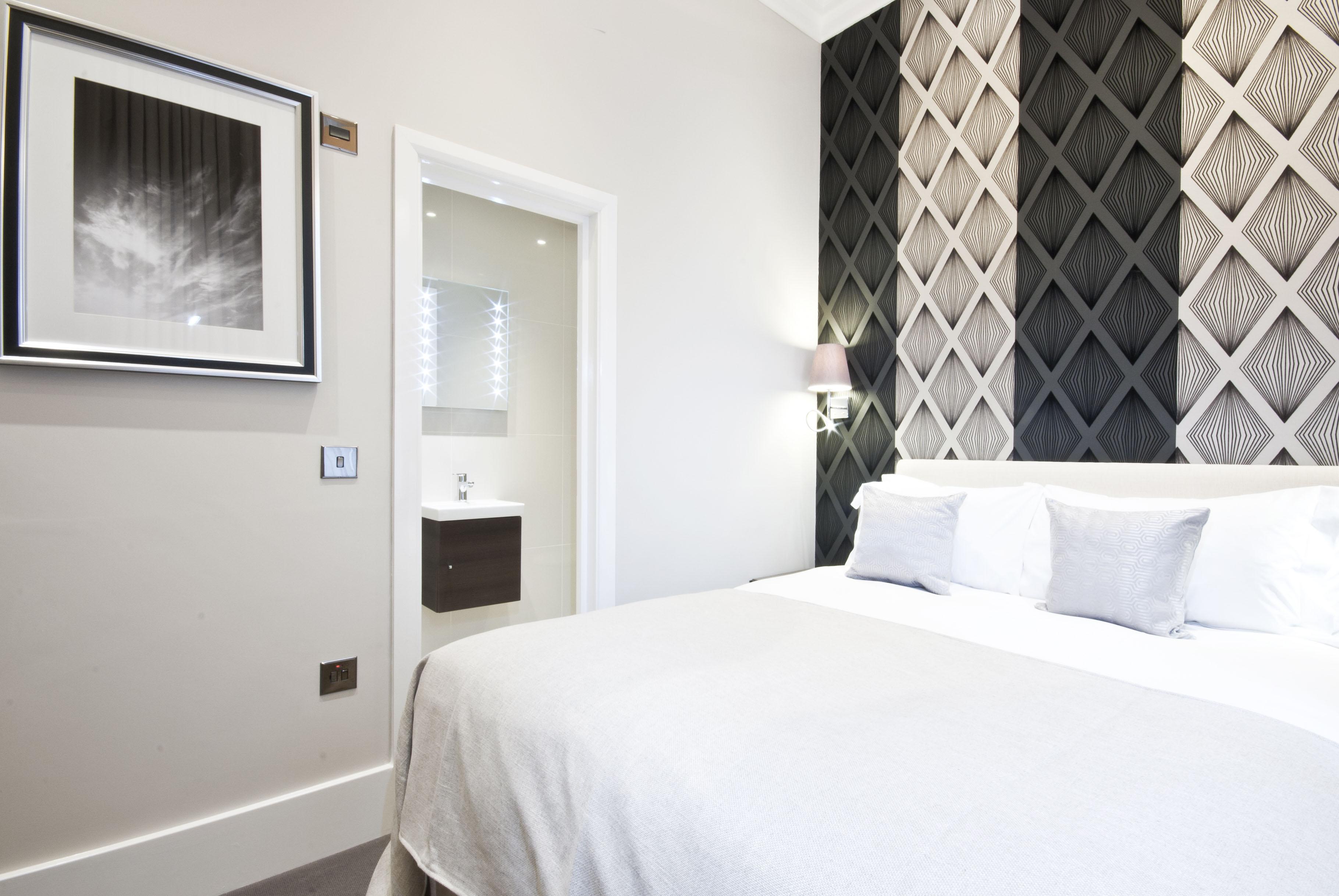 102 - two bedroom_ - Deluxe - bedroom 3.jpg