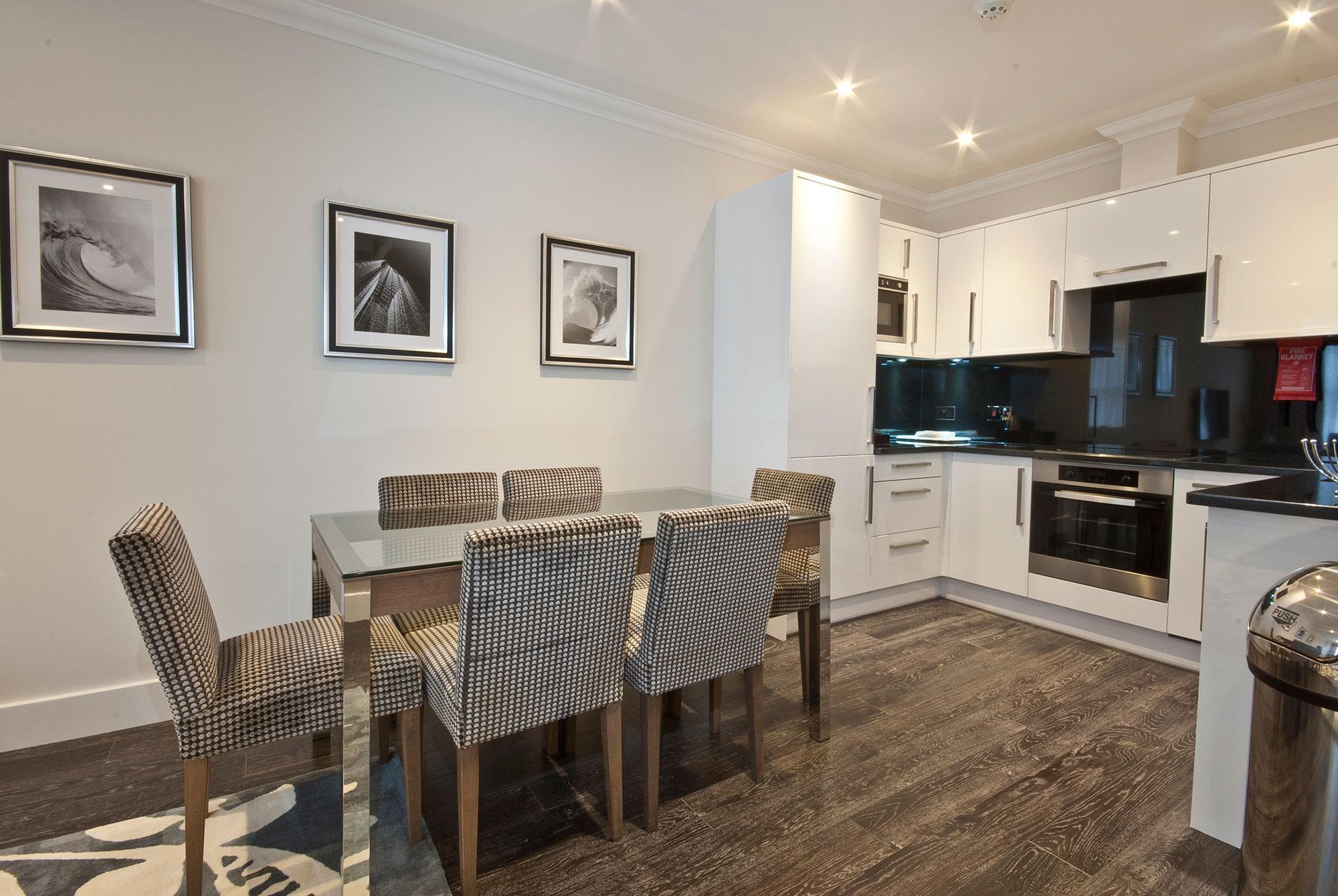 402 - three bedroom - dinning - living room 1.jpg