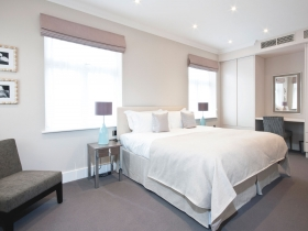 402 - three bedroom - bedroom 3.jpg