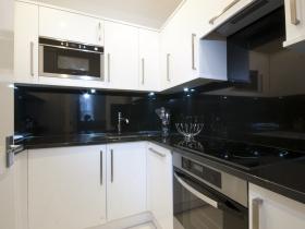 401 - two bedroom - Deluxe - kitchen.jpg