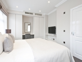 402 - three bedroom - bedroom 2.jpg