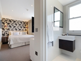 501 Ashburn Suite- master bedroom 2.jpg